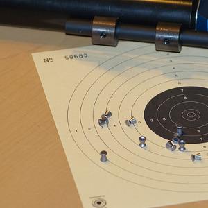 sekcje-strzelnictwo
