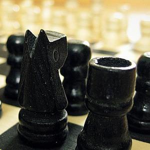 sekcje-szachy